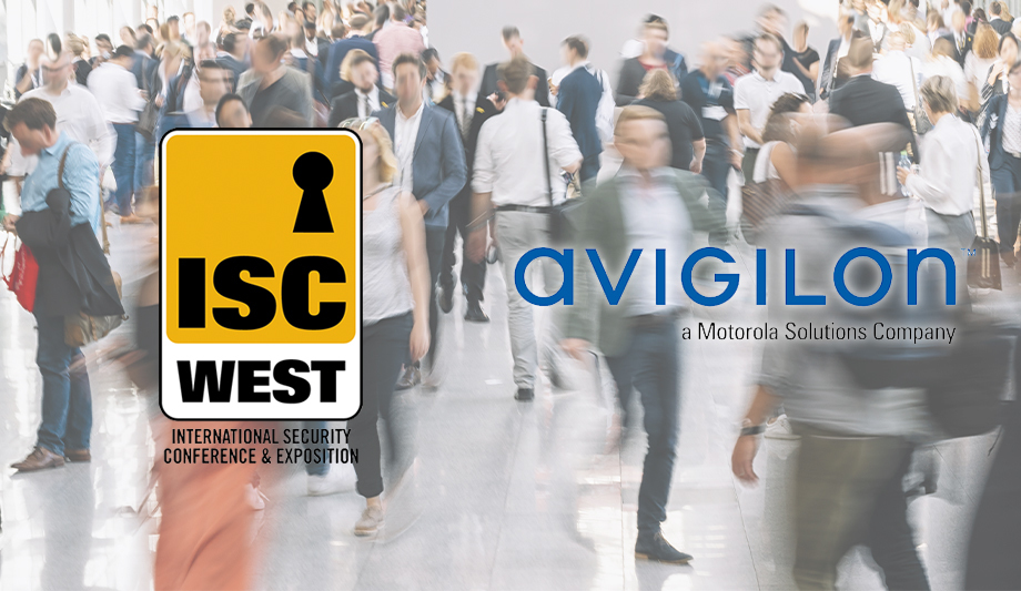 Avigilon At ISC West 2019: Redefining How Customers Use Data