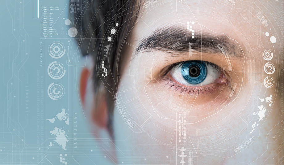 Advantages and applications of biometric identification