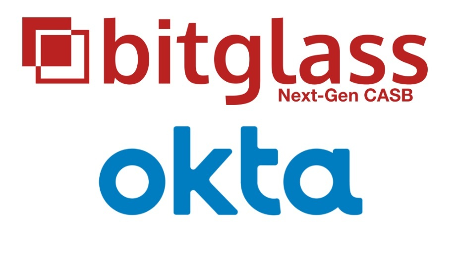 Bitglass' CASB And Okta's IAM Integration | Security News