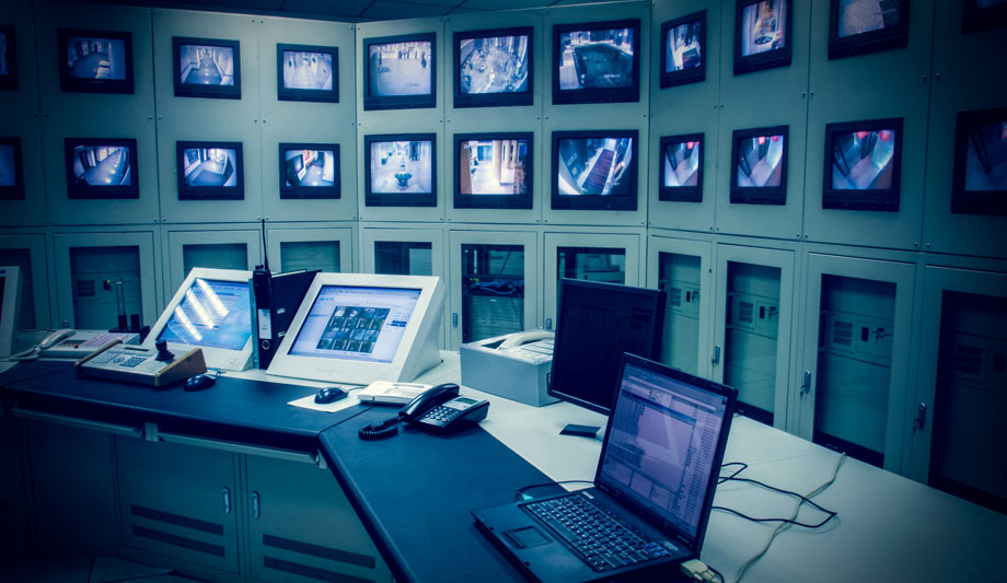 Demystifying control room design for users and integrators
