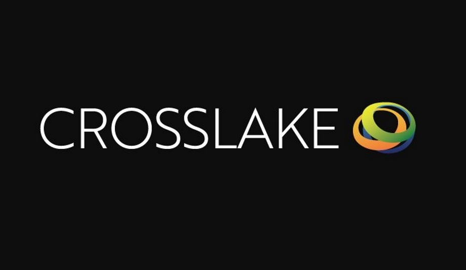 Crosslake hires Franklin Donahoe as the Chief Security