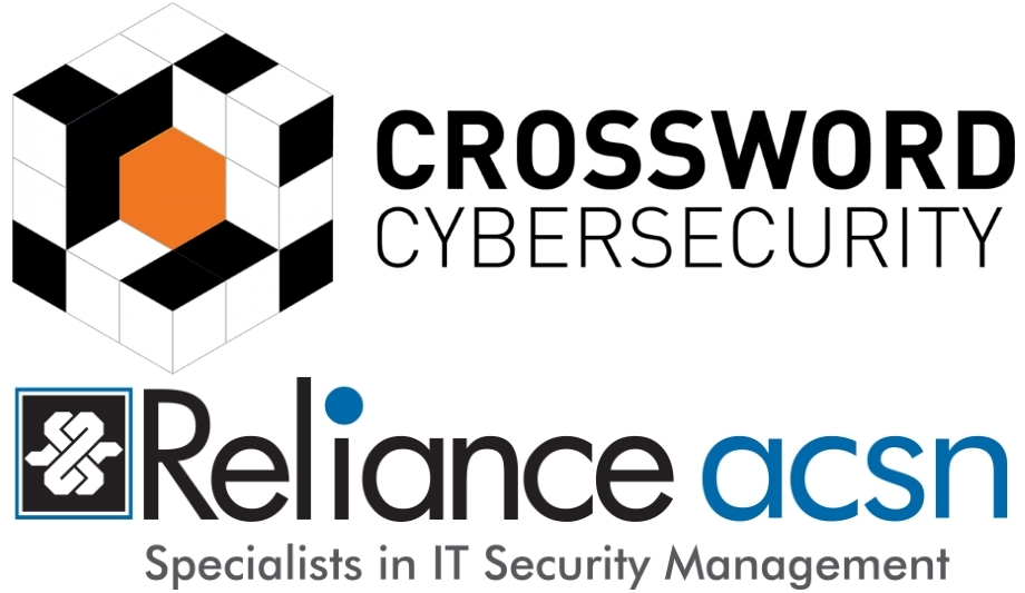 Crossword Cybersecurity Partners With Reliance To Launch