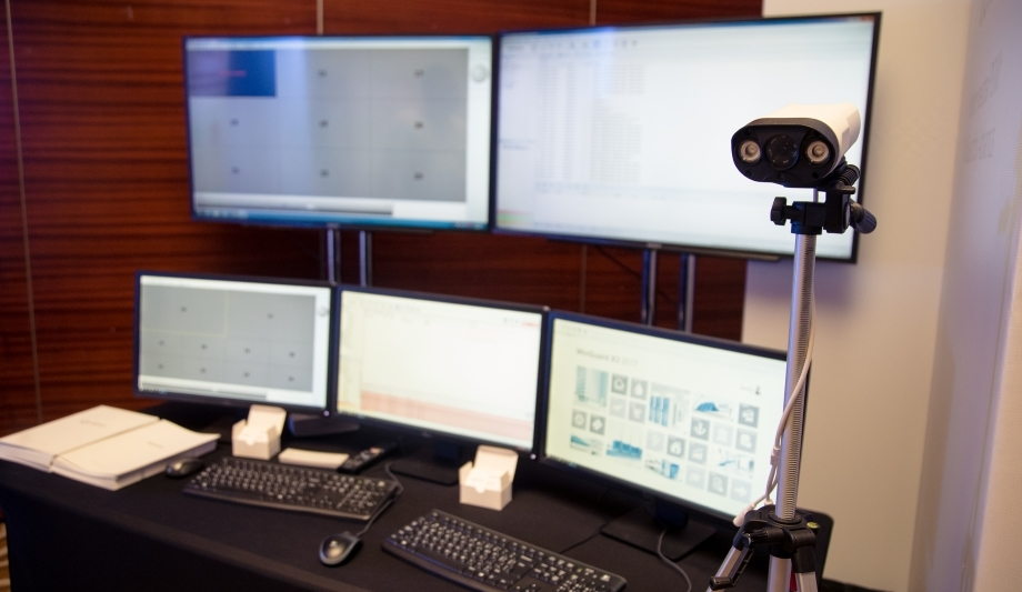 Milestone XProtect VMS update offers support for SRTP on Axis