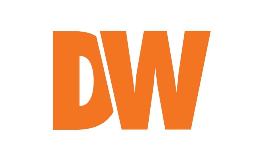 Digital Watchdog Releases Two Infra-Red External Movement