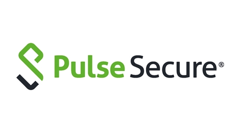 PittNet VPN (Pulse Secure): Connect with the Pulse Secure Client