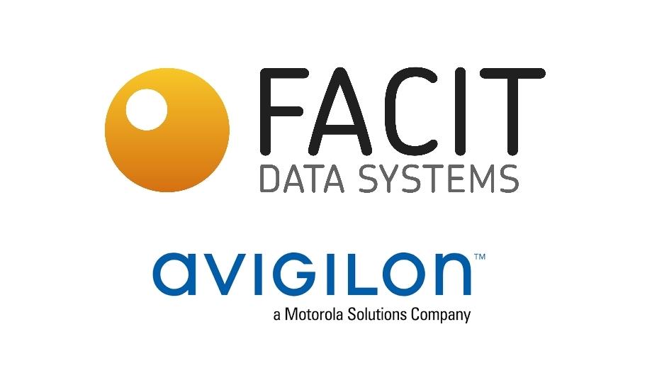 Facit Enhances Customer Experience With Avigilon | Security News