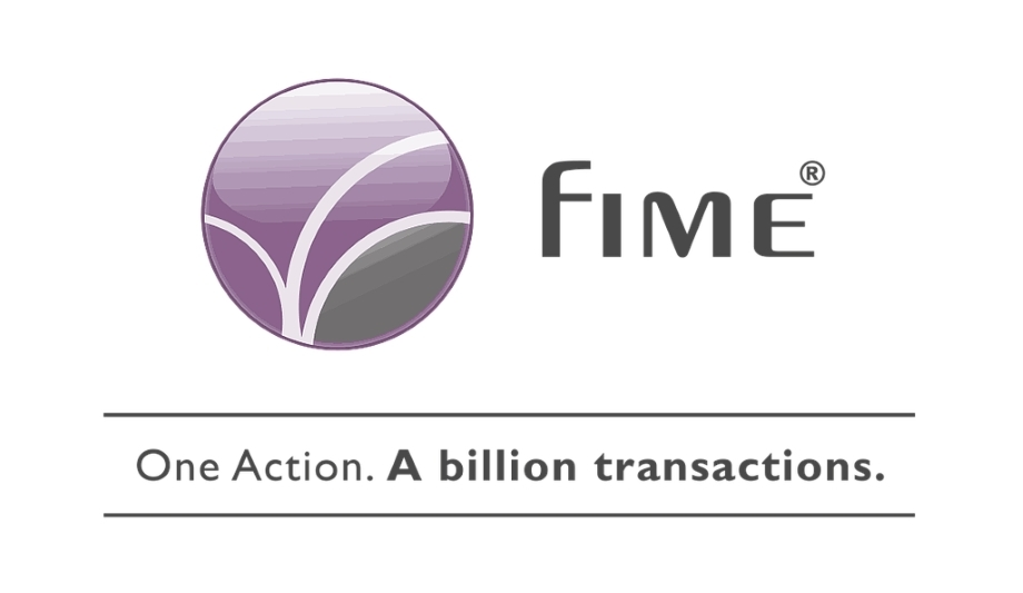FIME's 3DS Brings Agility And Efficiency To Payment Solution