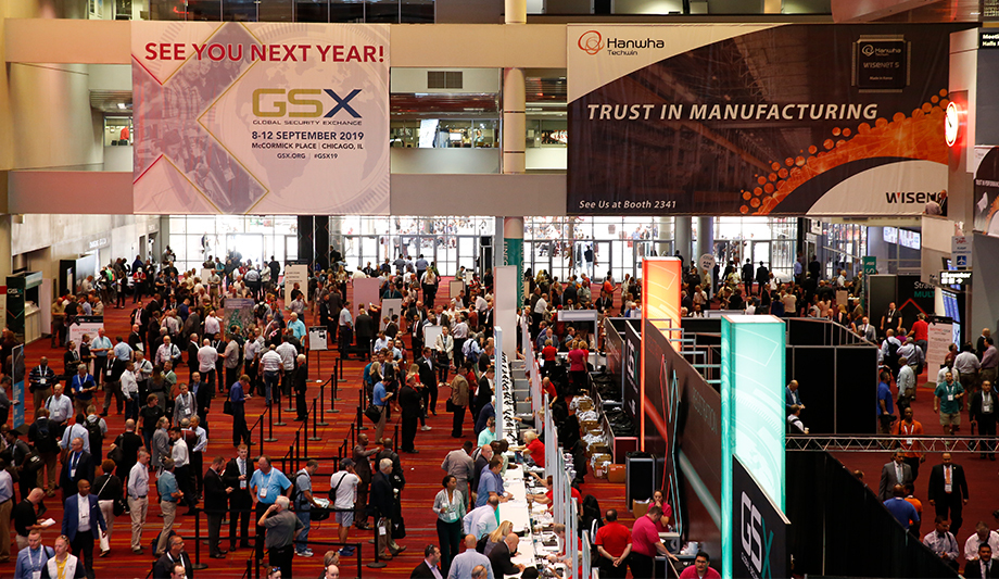 GSX 2019 to bring lots of education and industry networking sessions