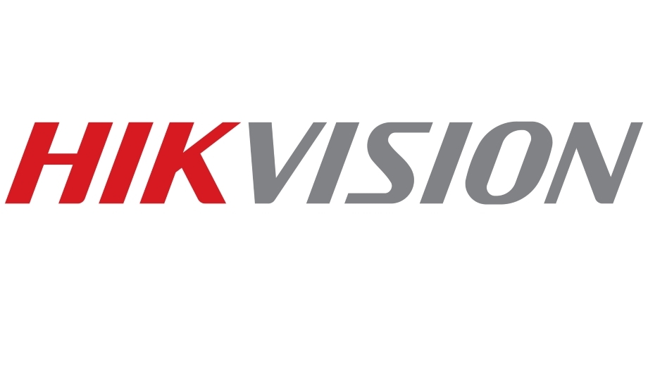 Hikvision Cybersecurity Program Receives Fips 140 2 Certification
