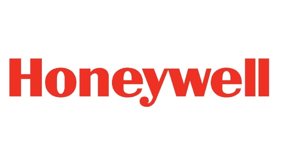 Honeywell helps customers to increase safety of their business