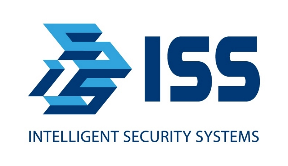 IHS Markit lists ISS as third largest non-security VMS