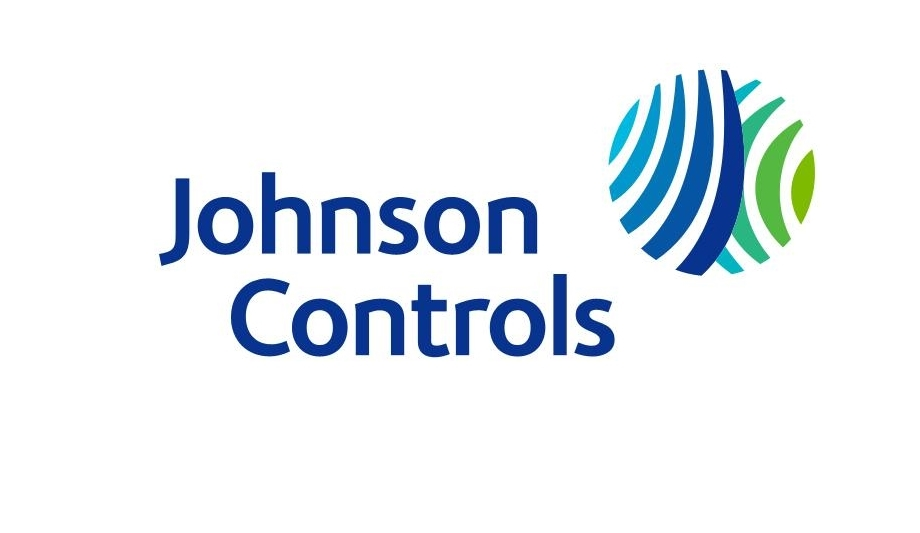 managing capability johnson johnson marketing essay The main argument of the transformational leadership theory is the leader's capability to inspire the followers to achieve more than what the  leadership is defined as, a person who.