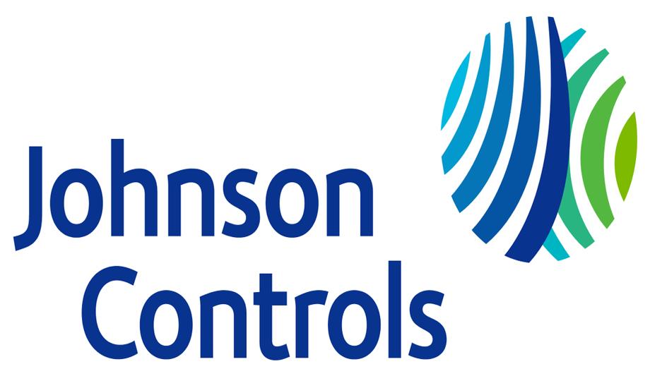 Johnson Controls Pairs DSC Iotega Wireless System With ...