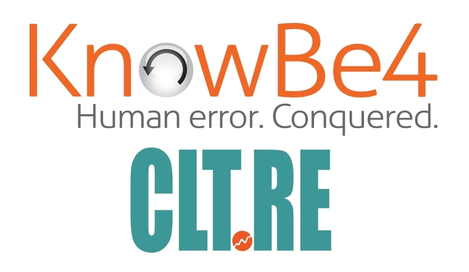 KnowBe4 Acquires Asset Management Company, CLTRe | Security