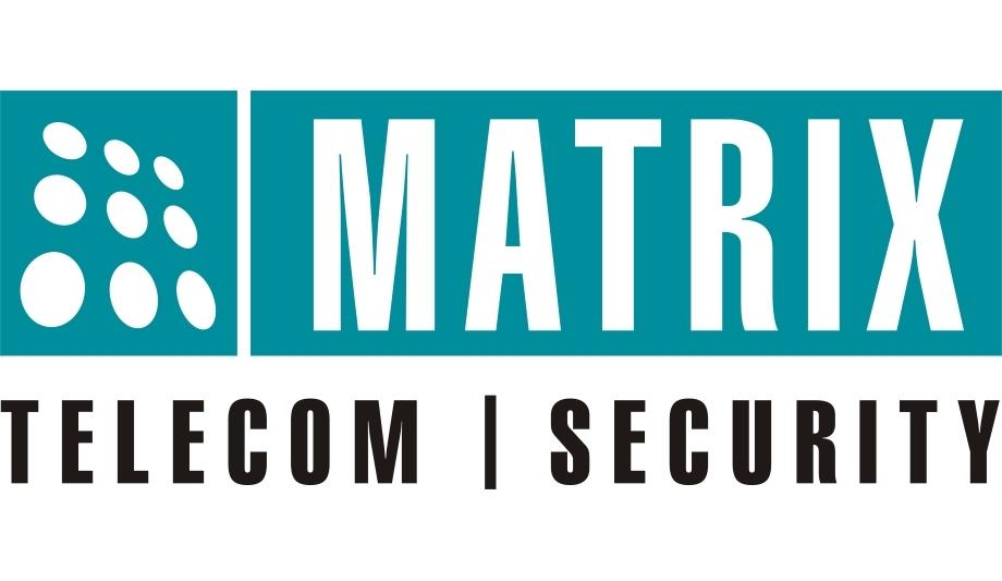 Matrix To Unveil Extreme Series Of NVR At HITEC Houston 2018