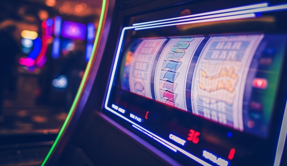 North American Video | Security integrators for gaming