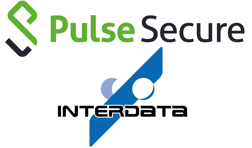 Interdata And Pulse Secure Expands Relationship With Nac Ignite
