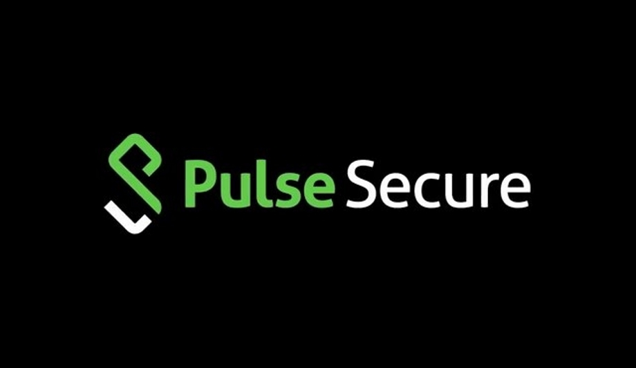 Pulse Secure Certification For Network Access Control And Vpn