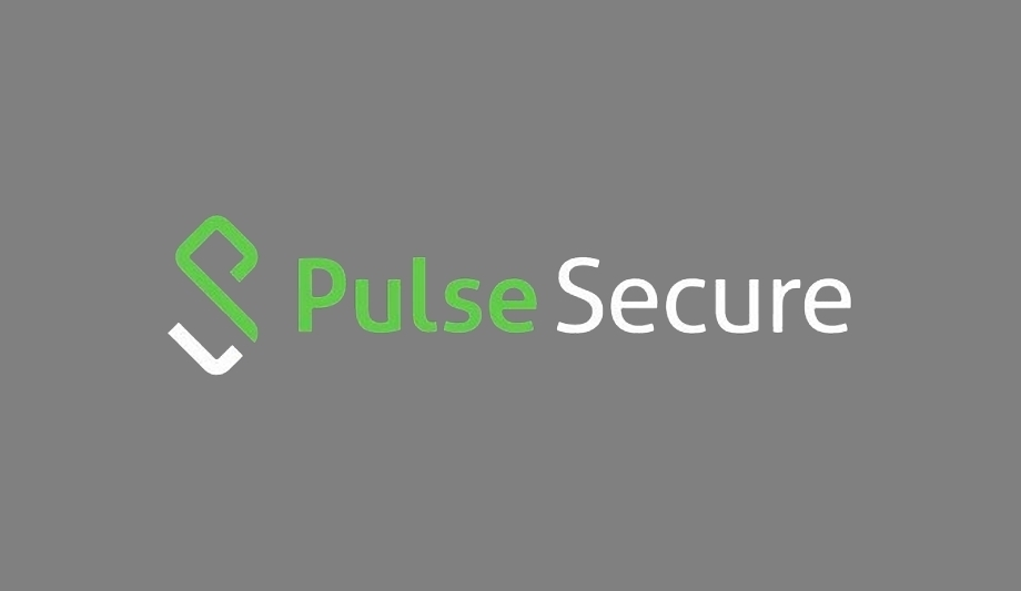 Pulse Secure Virtual Application Delivery Controller