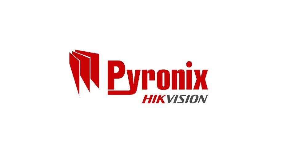 Hikvision ProControl+ and Hik-Connect offers integrated