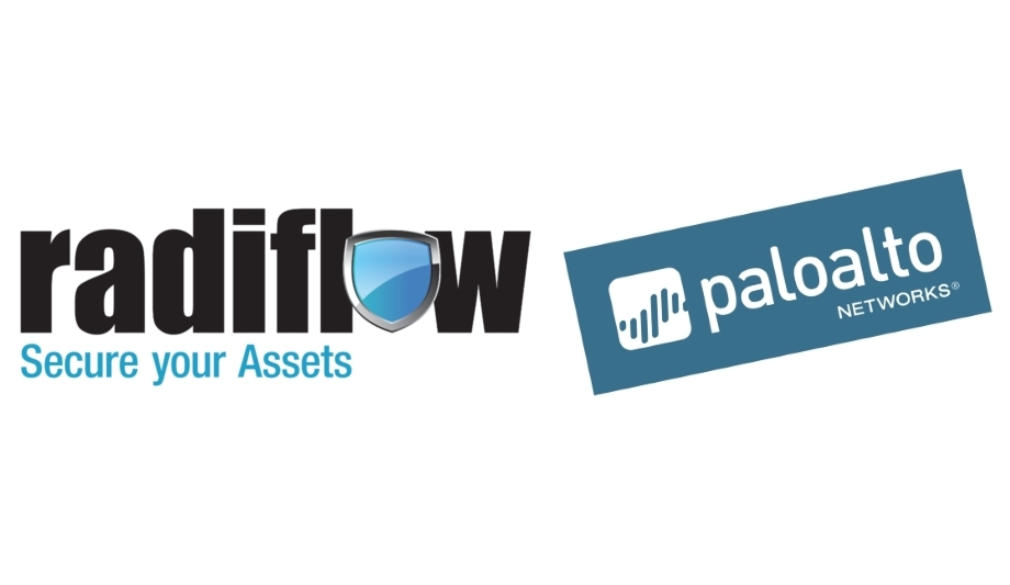 Radiflow's iSID Industrial Cybersecurity App Available On