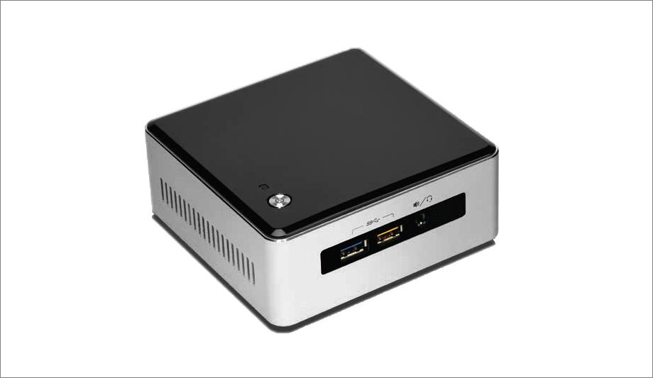 Amag Symmetry Security Appliance Security News