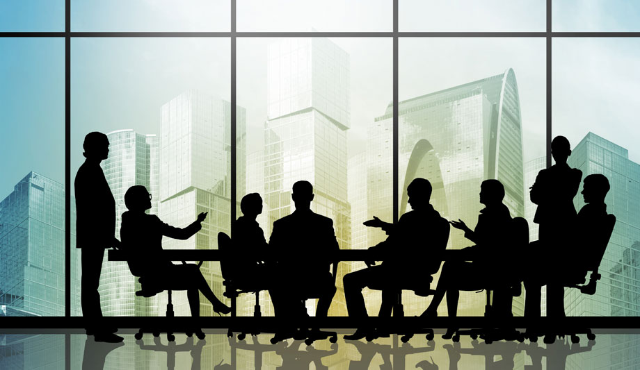Sourcesecurity Com Top 10 Roundtable Discussions Of 2016