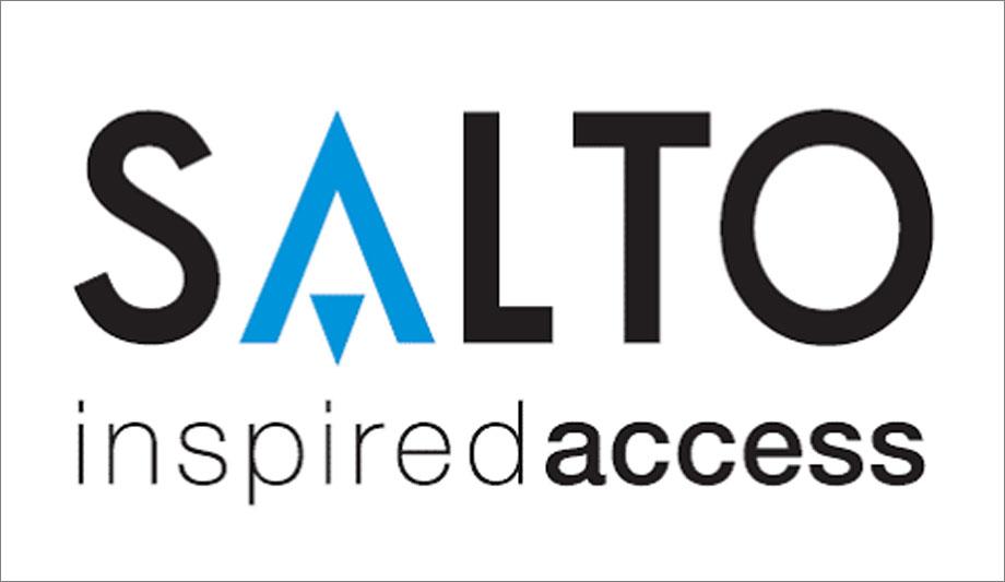 Clay by SALTO wireless access rebranded as SALTO KS