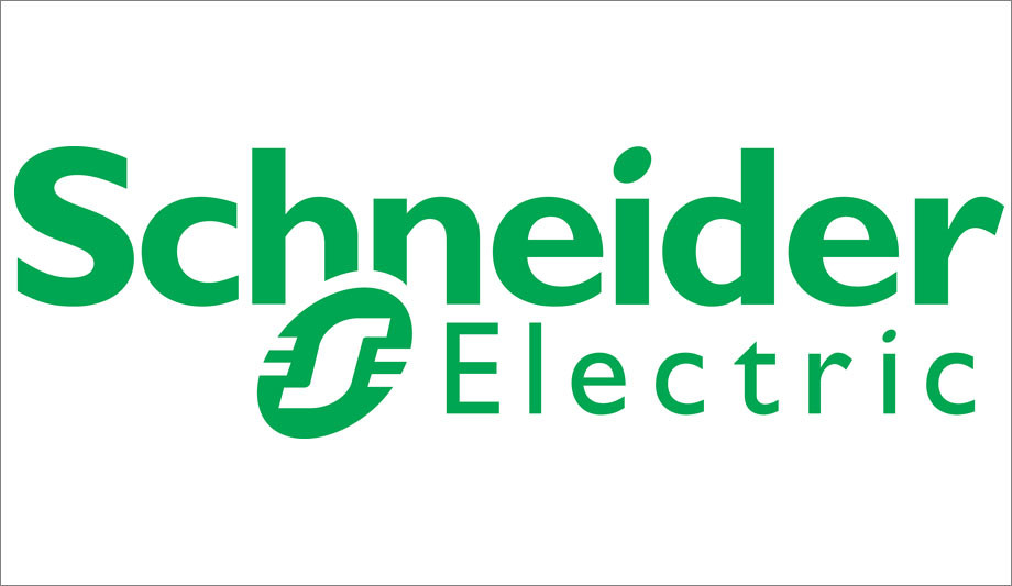 Schneider Electric highlights security market shift to cloud ...