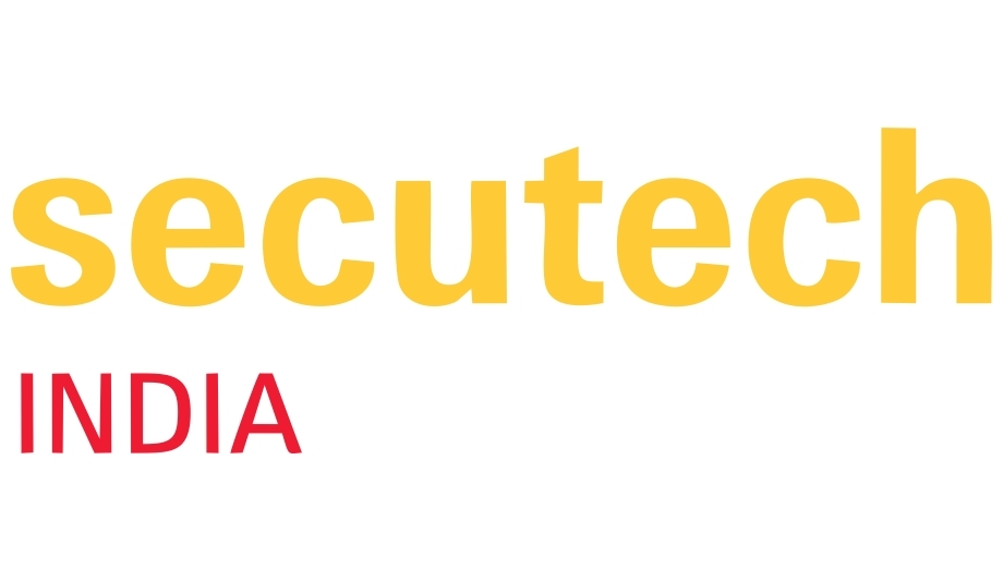 Secutech India 2018 |Platform for security and fire safety