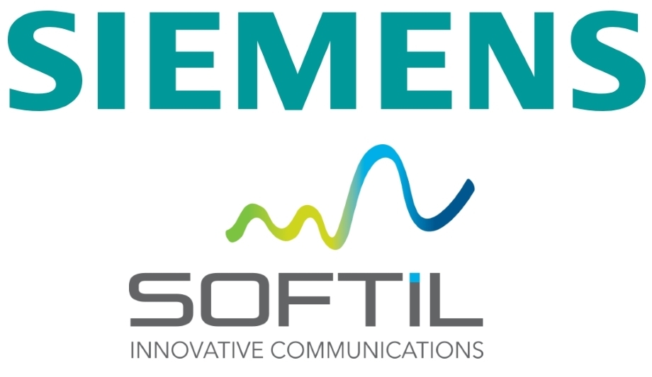 Siemens Mobility chooses Softil's SDK on LTE-R railways | Security