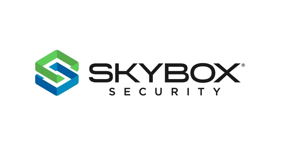 Skybox Security Releases 2019 Vulnerability And Threat