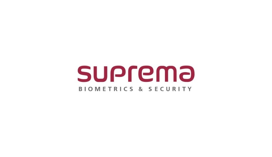 Suprema Enters A Software License Agreement With Qualcomm