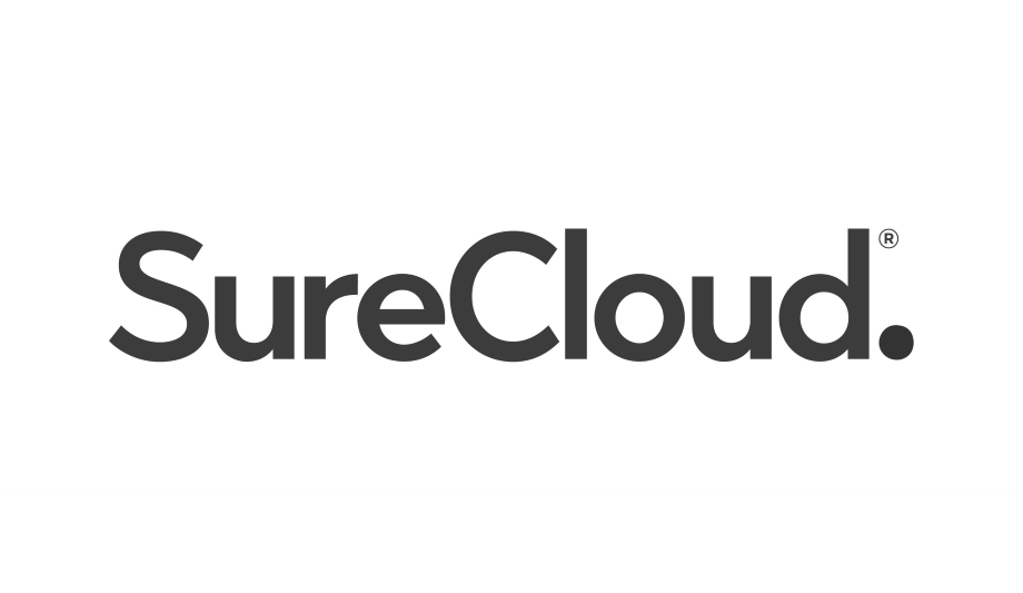 SureCloud named 2019 Gartner Magic Quadrant for Integrated Risk