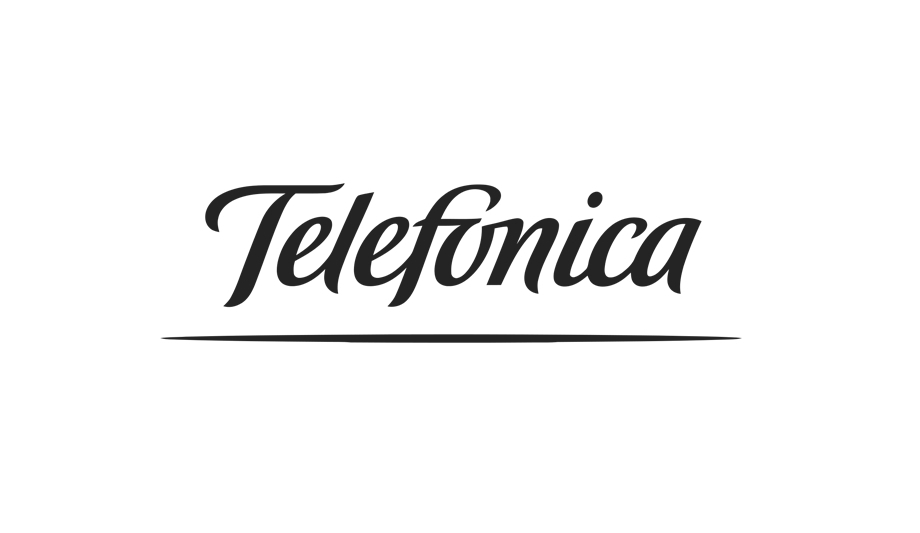 Telefónica's Cybersecurity Service For SMBs For Enhanced
