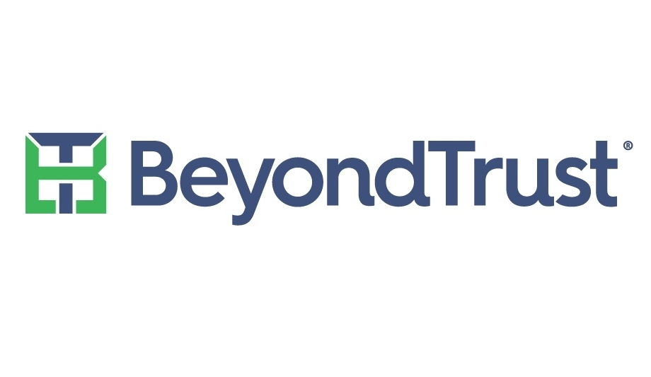 Cybersecurity Firm Beyondtrust Named Leader In Risk Management Security News