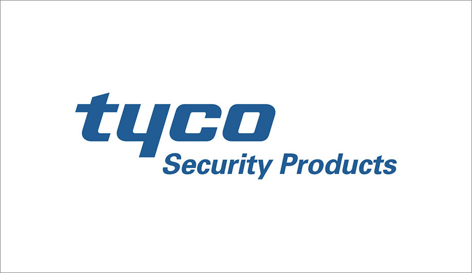 b0d7948bb692 Tyco Security Products Launches Kantech EntraPass 7.0 Integrated With ASSA  ABLOY Aperio Wireless Lock Technology