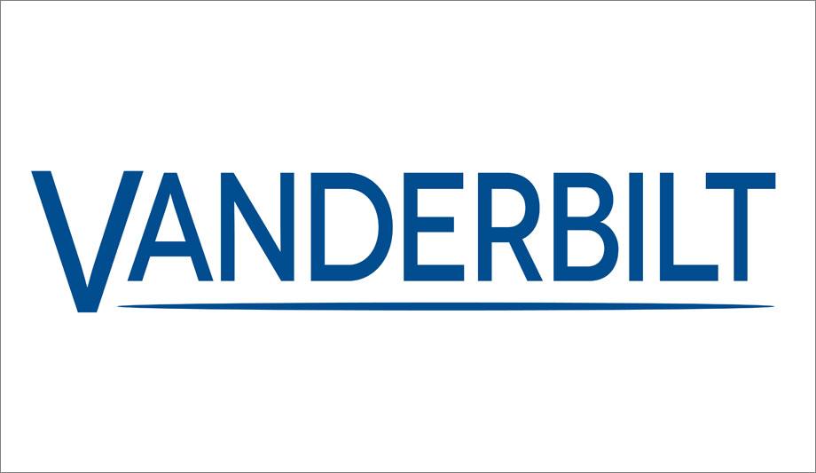 buy nanosensors for chemical and biological applications sensing