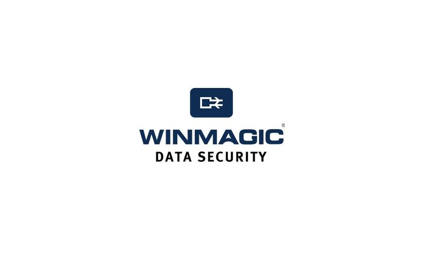Winmagic download