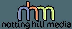 Notting Hill Media