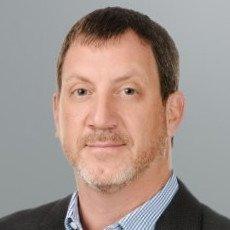 Paul Metzheiser