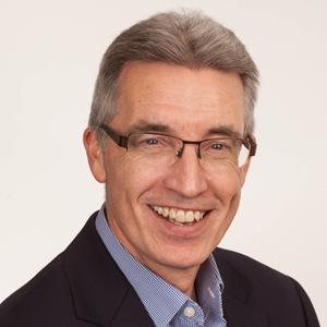 Paul Everitt