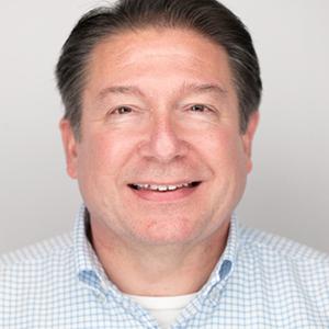 Alan Greggo