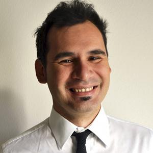 Alessandro Franchini