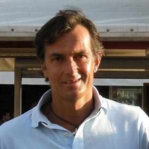 Andrea Hruby