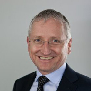 Andreas Kuehlmann