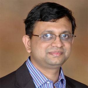Ashwin Amarapur