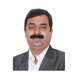 Avinash J. Trivedi