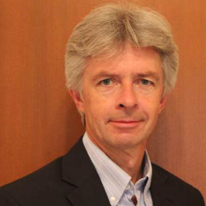 Frank Frederiksen