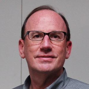 Bill Kieckhafer